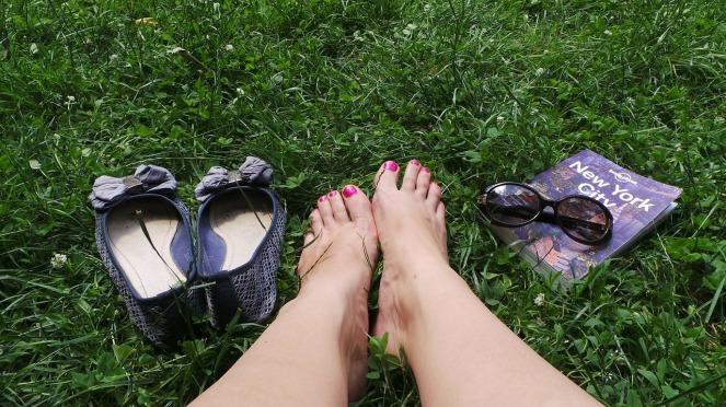 feet-341029_1280